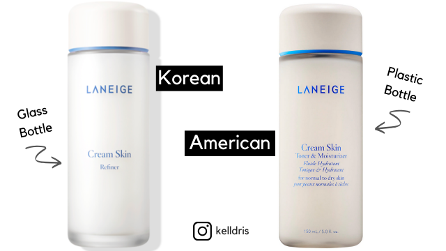 Korean (1)